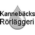 Kannebäcks Rörläggeri AB