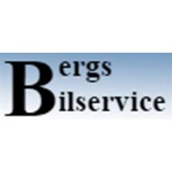 Berghs Bilservice