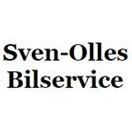 Sven-Olles Bilservice