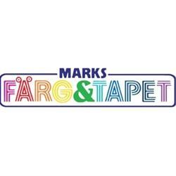 Marks Färg & Tapet AB