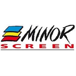 Minor Screen