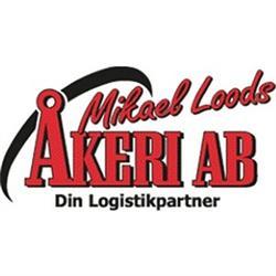 Mikael Loods Åkeri AB