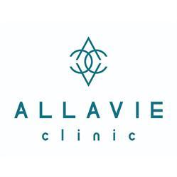 Hudateljén by Allavie Clinic