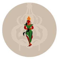 Indisk Restaurang Nya Mukut AB