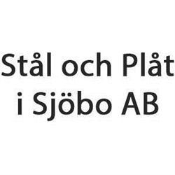 Stål och Plåt i Sjöbo AB