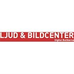 Ljud & Bild Center i Stenungsund AB