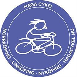 Haga Cykel AB