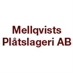 Mellqvists Plåtslageri AB