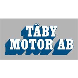 Täby Motor AB