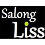 Salong Liss
