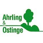 Ahrling & Östinge Trädgårdsanläggningar AB