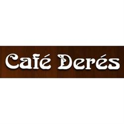 Café Derés