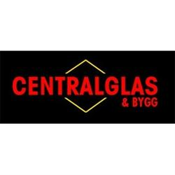 Centralglas AB