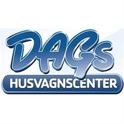 DAGS Husvagnscenter AB