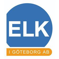 ELK i Göteborg AB
