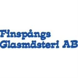 Finspångs Glasmästeri AB