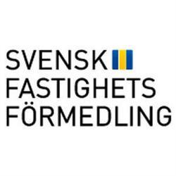 Svensk Fastighetsförmedling AB
