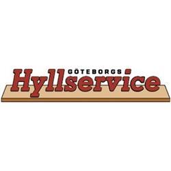 Göteborgs Hyllservice AB