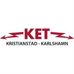 Kristianstads Elektrotekniska AB