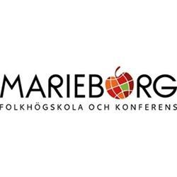 Marieborgs Folkhögskola & Konferens