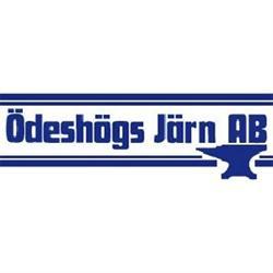 Ödeshögs Järn AB