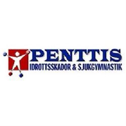 Penttis Idrottsskador & Sjukgymnastik
