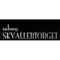 Salong Skvallertoget