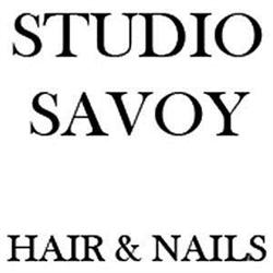 Studio Savoy Hair & Nails