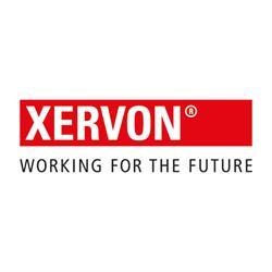 XERVON Sweden AB