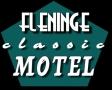 Fleninge Classic Motel