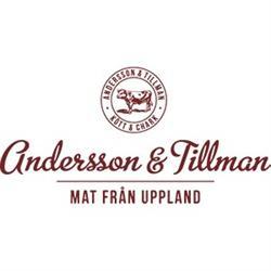 Andersson Tillman AB