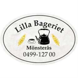 Nya Lilla Bageriet I Mönsterås AB