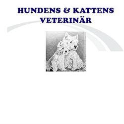 Hundens & Kattens Veterinär