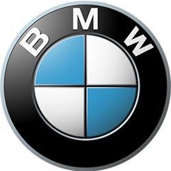 BMW & MINI Förenade Bil AB i Malmö