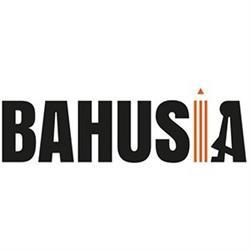 Bahusia AB