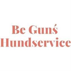 Be Gun's Hundservice