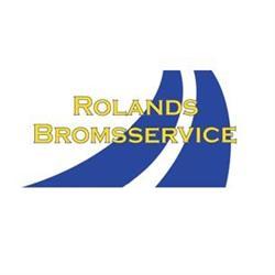 Rolands Bromsservice