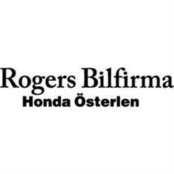 Rogers Bilfirma