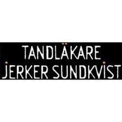 Tandläkare Jerker Sundkvist