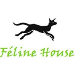 Féline House AB