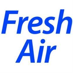 Fresh Air Ventilation i Uppsala AB