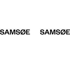 Samsøe Samsøe - Hede Outlet