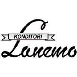 Lanemo Konditori & Bageri