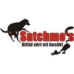 Satchmo's Hund & Katt