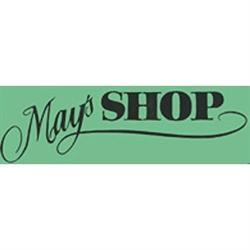 May's Shop