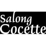 Salong Cocette