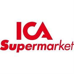ICA Supermarket Brommaplan