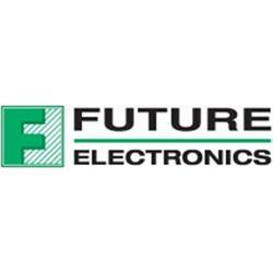 Future Electronics AB