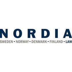 Advokatfirman NORDIA Göteborg KB