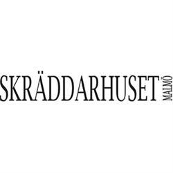 dominerande hitta brud svälja nära Göteborg